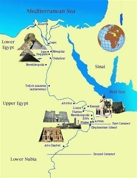 world history ancient egypt for kids ducksters egypt information about the nile river nile valley and the