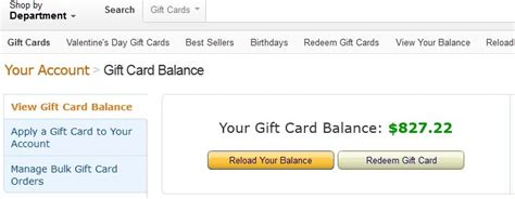 top 22 ways to earn free amazon gift cards i don t have time for that - Gift Card Amazon Balance