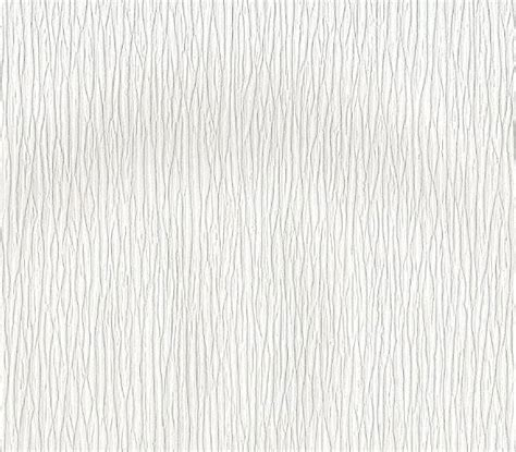 Vinyl Room Dividers - dixon exclusive anaglypta white rd751 wallpaper wallpapersales co uk