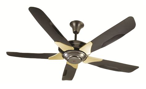 How To Put A Ceiling Fan by Ceiling Fan Parts
