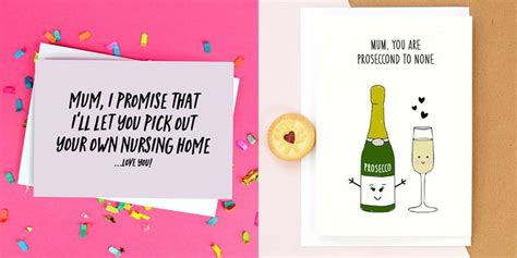 latest mother s day cards 18 mother s day card ideas that aren t cringy
