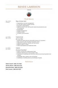 resume template for stay at home stay at home resume template resume format pdf