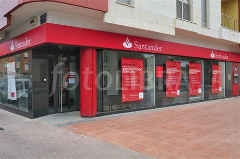 santande bank santander bank
