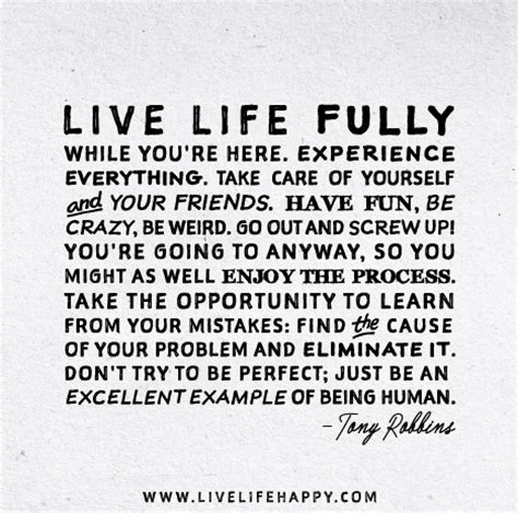 live a f a s t how cleaning up stripping gave me my back books live fully live happy quotes