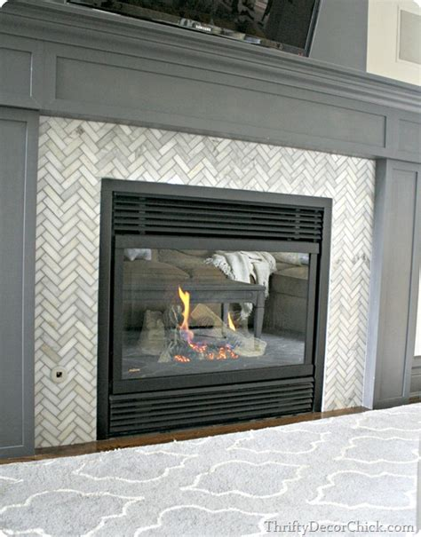 Cleaning Gas Fireplaces by Cleaning Gas Fireplace Glass Decor10