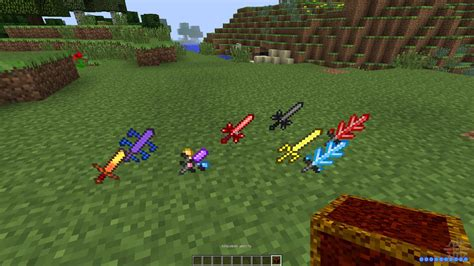 mod in minecraft download divine rpg 1 7 10 for minecraft
