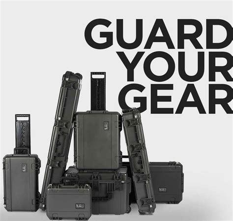 top tactical gear tactical gear tacticalgear