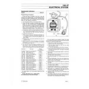 massey ferguson mf 340 mf 342 mf 350 mf 352 mf 355 mf 360 workshop manual