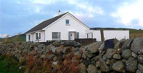 west coast of scotland holiday cottages vernon s 100