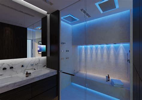 Spa Bathroom Showers by Spa Showers Prepossessing Best 25 Spa Shower Ideas On
