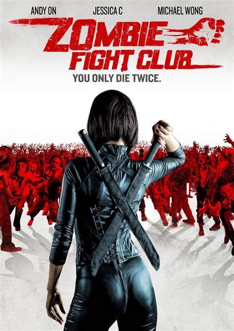 nonton film online subtitle indonesia zombie gd movie nonton film bioskop online subtitle indonesia