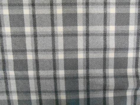 grey tartan upholstery fabric isle of skye thick tartan check wool curtain upholstery