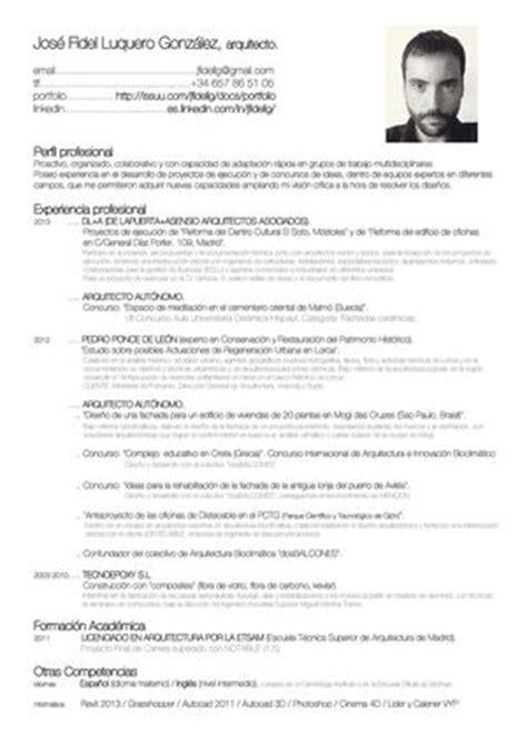 Modelo Curriculum Vitae Ingeniero Telecomunicaciones Calam 233 O Curriculum Vitae