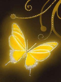 imagenes mariposas doradas cuentos infantiles cuentosyjuegos