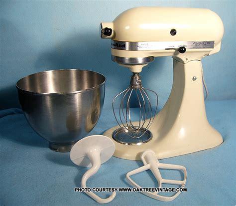Kitchenaid Wiki Hobart Kitchenaid Mixer Kitchen Design Photos