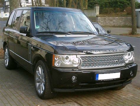 repair voice data communications 2012 land rover discovery lane departure warning land rover discovery 3 0 2012 auto images and specification