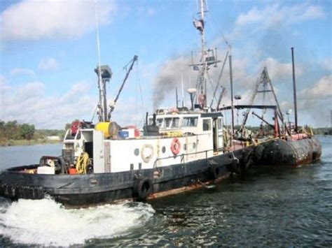 ex tug boats for sale 1941 ex army model bow tug boats yachts for sale