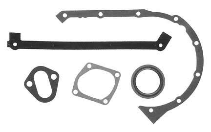 Seal Timing Cover M Kuda timing cover gaskets for mercruiser sterndrives