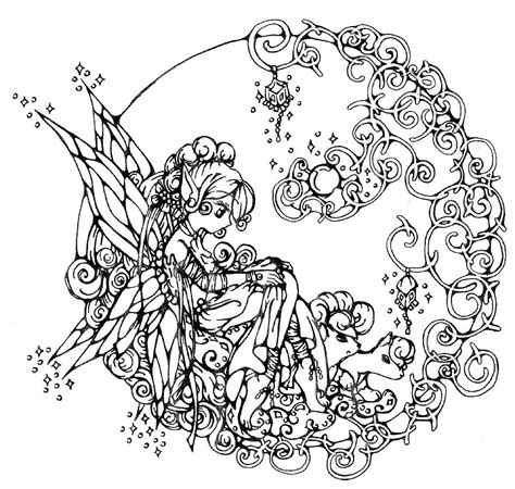coloring templates for adults coloring pages for adults selfcoloringpages