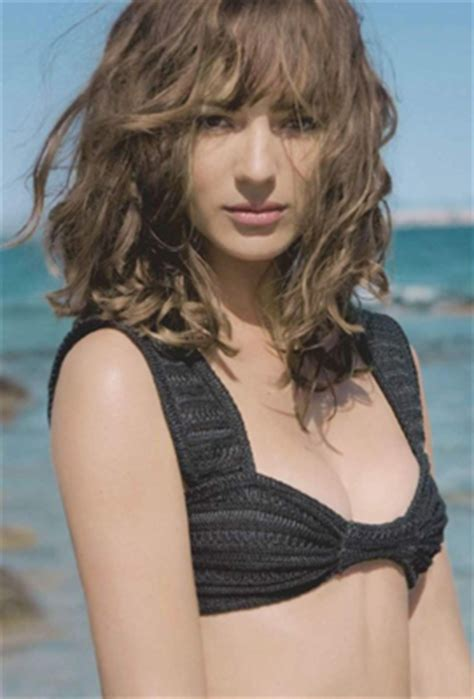 melanie thierry height weight celebrity measurements and bra sizes online part 119