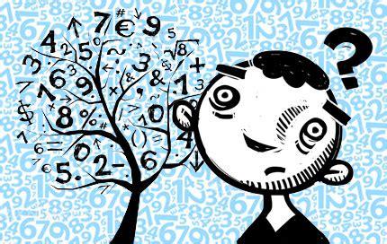 imagenes relacionado con matematicas matem 193 ticas m 201 xico no atina a dominarlas