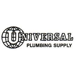 La Plumbing Supply universal plumbing supply 15 rese 241 as ba 241 o y cocina