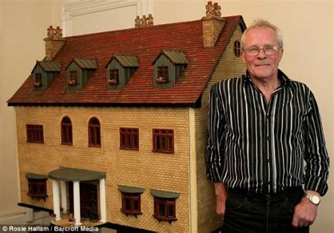 expensive doll house world s most expensive doll house sells for 163 50k incredible diary by dr prem a