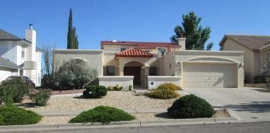 ft bliss housing fort bliss housing fort bliss tx housing relocation information