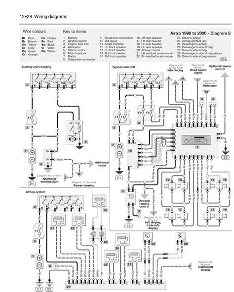 Farmall 12 Volt Wiring Diagram 14 Ford Data New H