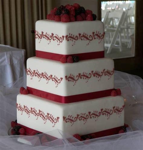 Wedding Cakes Nearby by Wedding Cake And Design Center Photos Wedding Cake