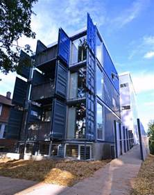 Contemporary Home Design Plans 23 shipping container home owners speak out what i wish