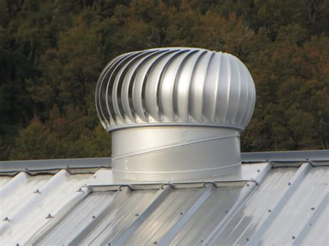 ventilation systems nz roof mounted vents