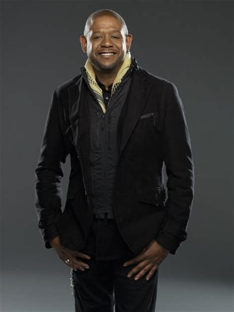 forest whitaker ncis 1000 images about t v shows on pinterest blue