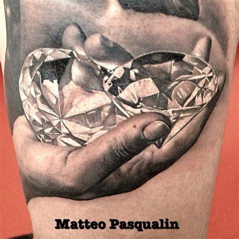 tattoo diamond bar 50 best images about diamond tattoos on pinterest gem