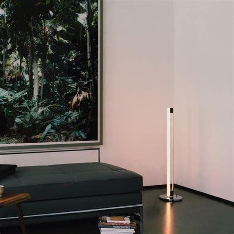 tub light light led stehleuchte classicon ambientedirect com