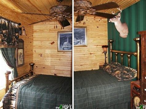 redneck bedroom redneck bed pictures to pin on pinterest pinsdaddy