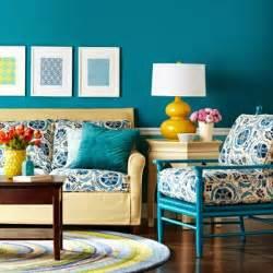 vintage living room paint colors gallery
