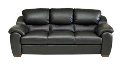 steinhoff sofa steinhoff furniture sofas reviews