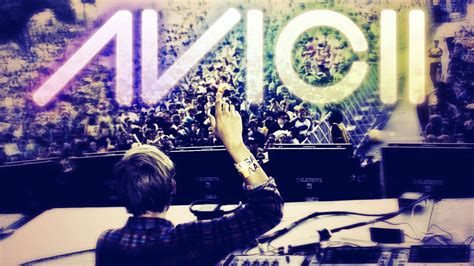 avicii house music concert house music dj avicii wallpaper allwallpaper in 11615 pc en