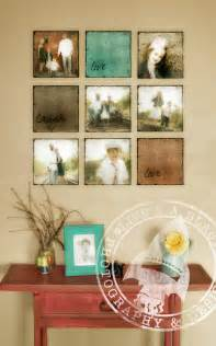 Home Decorating Projects by Picture Framing Ideas Top 10 Easy Diy Home Decor