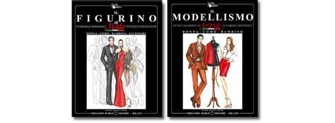 pattern making book il modellismo fashion books il figurino and modellismo