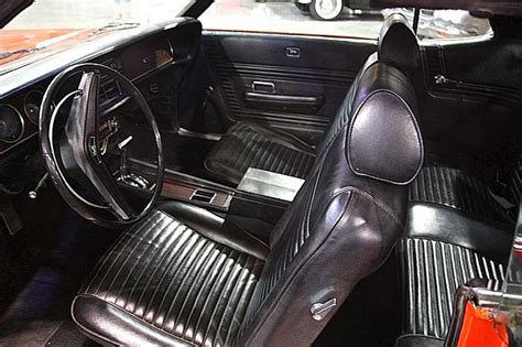 motor repair manual 1969 mercury cougar lane departure 1969 mercury cougar for sale fenton missouri