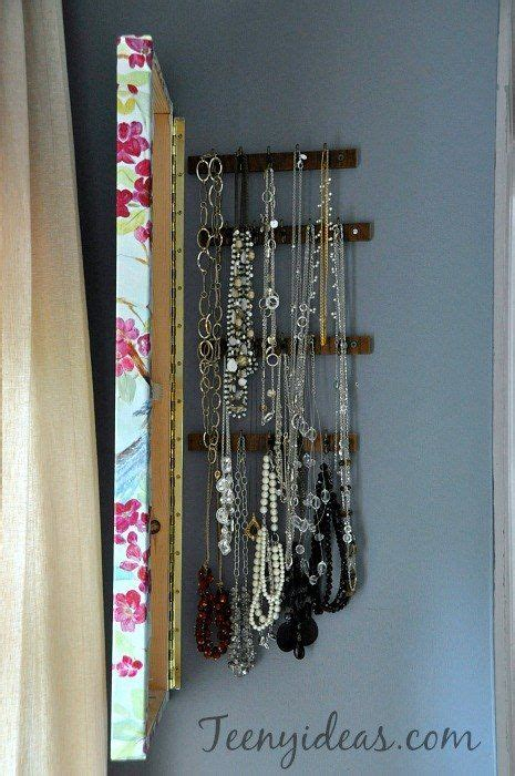diy hidden storage 1000 images about ikea stave ideas on pinterest hidden
