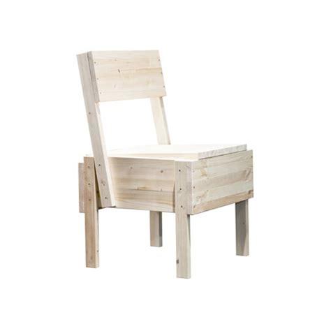 chaise en bois 224 monter soi m 234 me