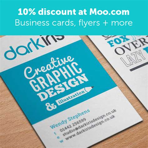 Moo Gift Card Code - moo discount code moo referral code www darkirisdesign co uk