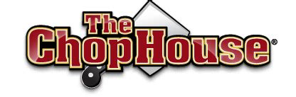 chop house chattanooga the chop house menus classic american steakhouse steaks chops fresh seafood