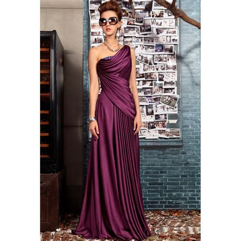 Formal Wedding Pictures by Semi Formal Dresses For Wedding Guests All Dresses