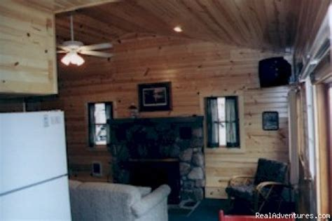 houseboat rental duluth mn minnesota vacations travel packages realadventures