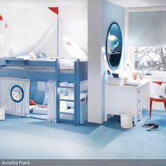 Kinderzimmer Junge Maritim by 220 Ber 1 000 Ideen Zu Maritimes Kinderzimmer Auf
