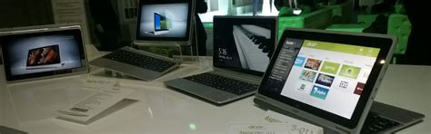 Acer Switch 10 Indonesia acer aspire switch 10 laptop hybrid yang bisa menjadi 4
